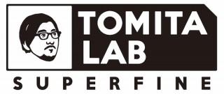 tomitalab_superfine_logo_fix