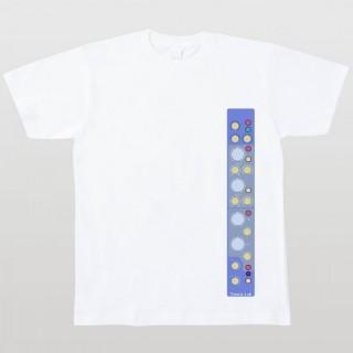 T_shirts