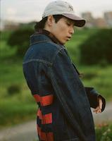 Ryohu_2018AW 2