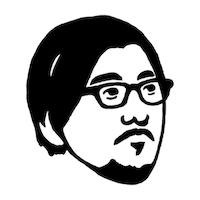 Tomita Lab_Tomita Keiichi_Ap_Main